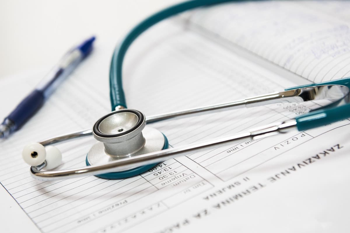 medical Malpractice lawyer in Helena, Montana